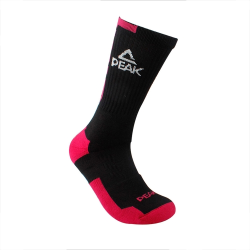 PEAK Men's Basketball Socks
